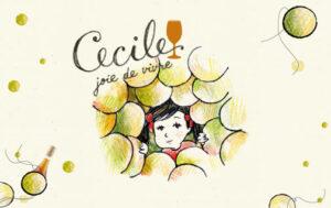 Banner-Cecile-cantina-marilina