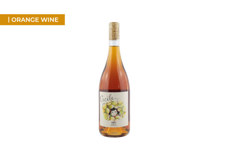 orange-wine-cecile-cantina-marilina
