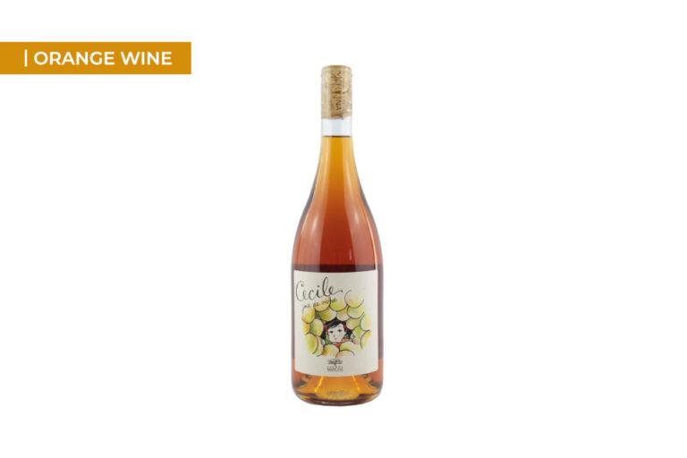 orange-wine-cecile-cantina-marilina